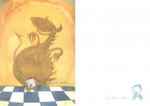 postcard-01